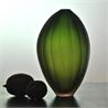 Papaia c - на 360.ru: цены, описание, характеристики, где купить в Москве.