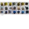 Amazonia  - на 360.ru: цены, описание, характеристики, где купить в Москве.