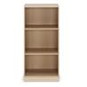 Bookcase System - на 360.ru: цены, описание, характеристики, где купить в Москве.