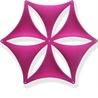 Airflake - на 360.ru: цены, описание, характеристики, где купить в Москве.