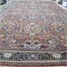 Carpet_02 - на 360.ru: цены, описание, характеристики, где купить в Москве.