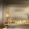 BOIS04 - на 360.ru: цены, описание, характеристики, где купить в Москве.