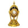 12-9529 - на 360.ru: цены, описание, характеристики, где купить в Москве.