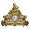 12-9541 - на 360.ru: цены, описание, характеристики, где купить в Москве.