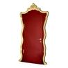 Chapeau rosso sangue oro - на 360.ru: цены, описание, характеристики, где купить в Москве.