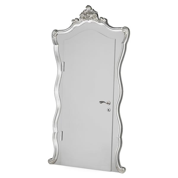 Chapeau bianco argento - на 360.ru: цены, описание, характеристики, где купить в Москве.