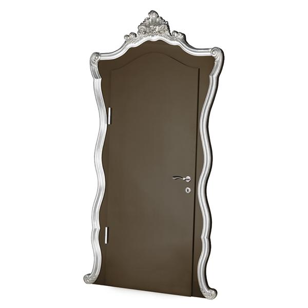 Chapeau marrone argento - на 360.ru: цены, описание, характеристики, где купить в Москве.