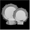 Samoa Platinum full rim - на 360.ru: цены, описание, характеристики, где купить в Москве.