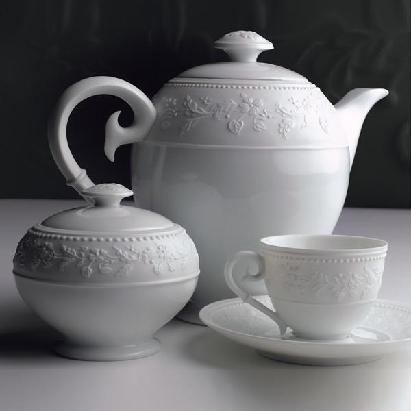 Georgia White Tea - на 360.ru: цены, описание, характеристики, где купить в Москве.