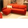 Relax\079 - на 360.ru: цены, описание, характеристики, где купить в Москве.