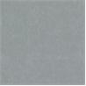 Velsoft Plain\111 - на 360.ru: цены, описание, характеристики, где купить в Москве.