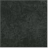 Velsoft Plain\136 - на 360.ru: цены, описание, характеристики, где купить в Москве.