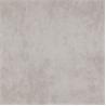 Velsoft Plain\139 - на 360.ru: цены, описание, характеристики, где купить в Москве.