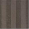 Velsoft Stripe\101 - на 360.ru: цены, описание, характеристики, где купить в Москве.