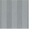 Velsoft Stripe\111 - на 360.ru: цены, описание, характеристики, где купить в Москве.