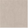 Velsoft Belt\105 - на 360.ru: цены, описание, характеристики, где купить в Москве.