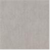 Velsoft Belt\139 - на 360.ru: цены, описание, характеристики, где купить в Москве.
