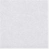 Velsoft Paislei\SnowWhite - на 360.ru: цены, описание, характеристики, где купить в Москве.