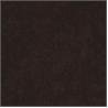 Эврика Plain\39 - на 360.ru: цены, описание, характеристики, где купить в Москве.