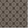 """Жаккард  """"Кинг Флоуер """" Ludlow103 Ткани для мебели Жаккард Кинг Флоуер Магазин Гобеленов."""