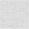 Tyndall\1 - на 360.ru: цены, описание, характеристики, где купить в Москве.