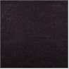 Velluto Iris\11 - на 360.ru: цены, описание, характеристики, где купить в Москве.