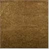 Velluto Iris\1403 - на 360.ru: цены, описание, характеристики, где купить в Москве.