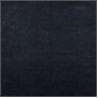 Velluto Iris\1408 - на 360.ru: цены, описание, характеристики, где купить в Москве.