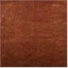 Velluto Iris\1709 - на 360.ru: цены, описание, характеристики, где купить в Москве.
