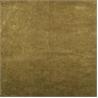 Velluto Iris\3322 - на 360.ru: цены, описание, характеристики, где купить в Москве.