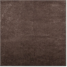 Velluto Iris\6116 - на 360.ru: цены, описание, характеристики, где купить в Москве.