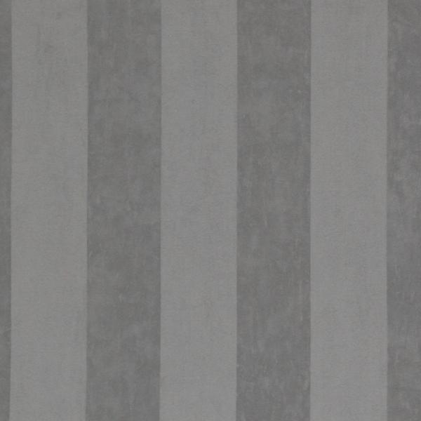 Velsoft Stripe\115 - на 360.ru: цены, описание, характеристики, где купить в Москве.