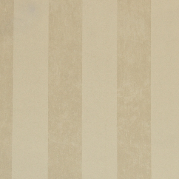 Velsoft Stripe\125 - на 360.ru: цены, описание, характеристики, где купить в Москве.