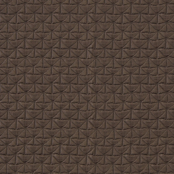 Black Lace\03 - на 360.ru: цены, описание, характеристики, где купить в Москве.