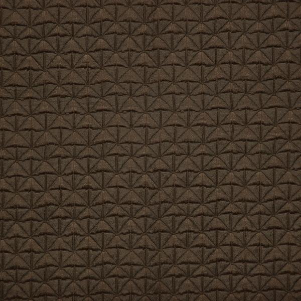 Black Lace\07 - на 360.ru: цены, описание, характеристики, где купить в Москве.