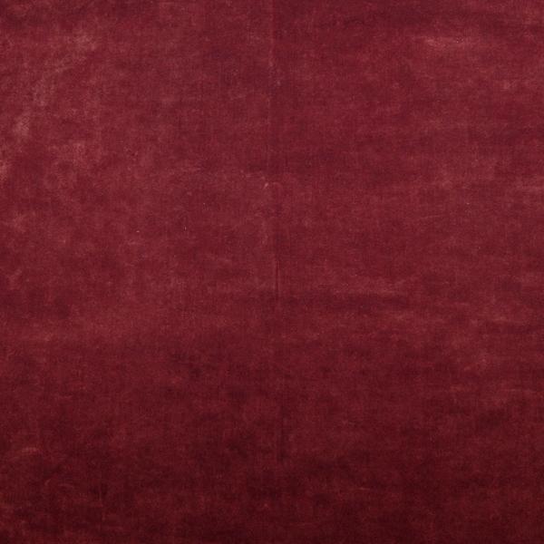 Velluto Iris\3137 - на 360.ru: цены, описание, характеристики, где купить в Москве.