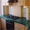 305 - Sea Green - на 360.ru: цены, описание, характеристики, где купить в Москве.