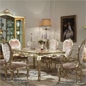   033-A16DT1587 Dining table  360.ru: , , ,    .  Marino & Fanteri 