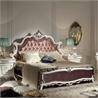 033-A14BD1476 Bed - на 360.ru: цены, описание, характеристики, где купить в Москве.