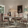 033-A14DT1508 Dining table - на 360.ru: цены, описание, характеристики, где купить в Москве.