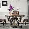 033-A15DT1558 Dining table - на 360.ru: цены, описание, характеристики, где купить в Москве.