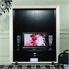 003-A24CB1575 - на 360.ru: цены, описание, характеристики, где купить в Москве.