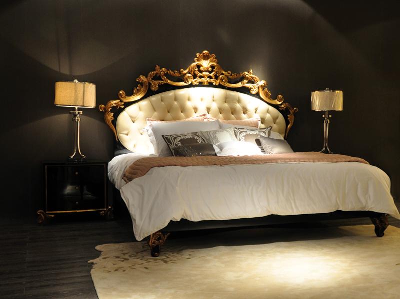 145-A01BD1303 Bed - на 360.ru: цены, описание, характеристики, где купить в Москве.