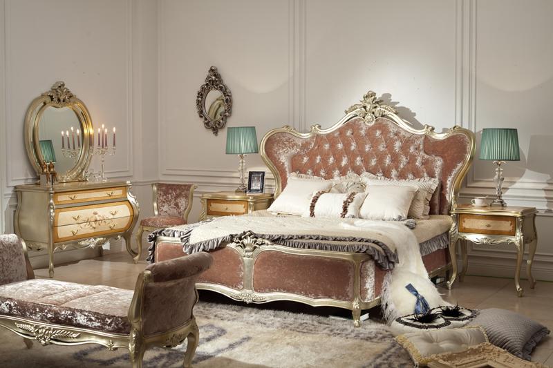033-A16BD1572 Bed - на 360.ru: цены, описание, характеристики, где купить в Москве.