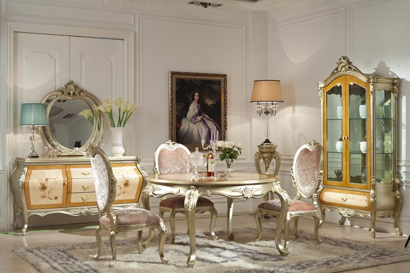 033-A16DT1588 Dining table - на 360.ru: цены, описание, характеристики, где купить в Москве.