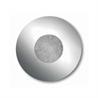LS 1064/40 - на 360.ru: цены, описание, характеристики, где купить в Москве.