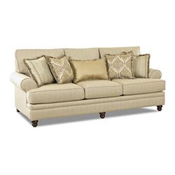 купить диван недорогой фото цены на стильные качественные