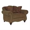 Austin armchair - на 360.ru: цены, описание, характеристики, где купить в Москве.