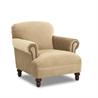 Barnum armchair - на 360.ru: цены, описание, характеристики, где купить в Москве.
