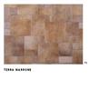 Le Argille Terra Marrone - на 360.ru: цены, описание, характеристики, где купить в Москве.